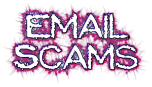 Email Scams - scamwatch.ca