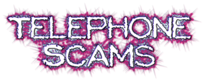 Telephone Scams - scamwatch.ca
